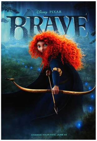 brave-movie-poster-2012-1020750699