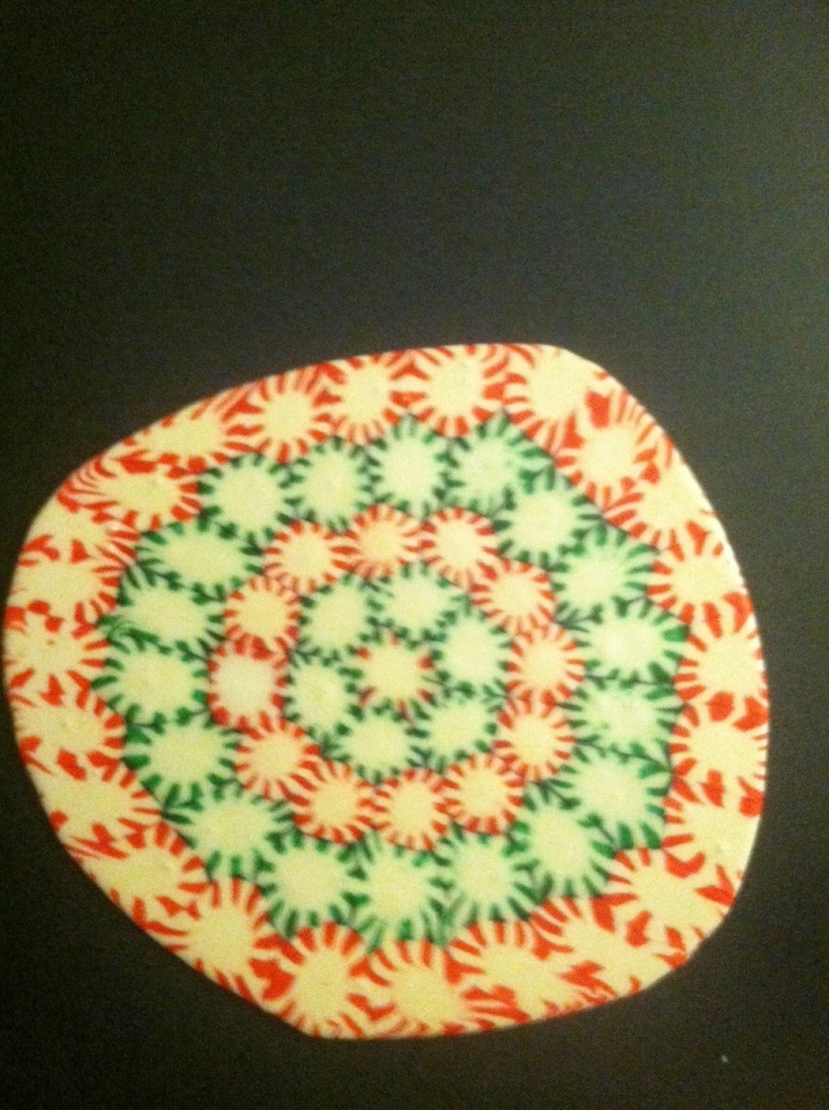 Craft time with mints (2/2)