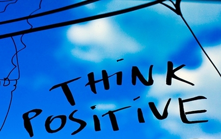 think_positive