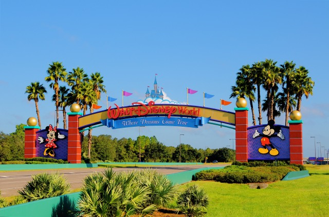 Where we will be in 29 days!