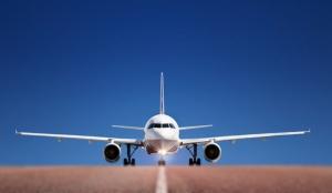 667airplane