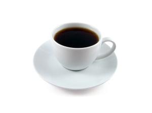 coffee-cup-0113
