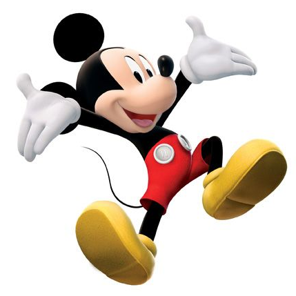 Mickey_Mouse_Clubhouse_-_Mickey_-_Playhouse_Disney_Canada