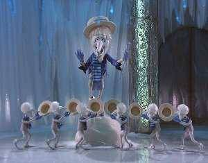 dancing_snow_miser