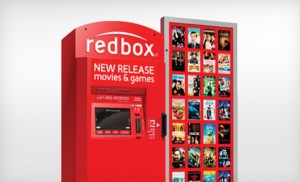 redbox_grid_6_wide