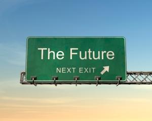 iStock_000005034683Small-The-Future1