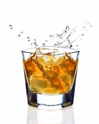 whiskey_22