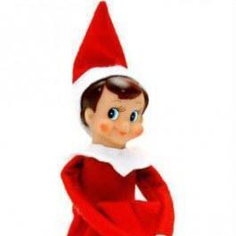 elf-on-the-shelf
